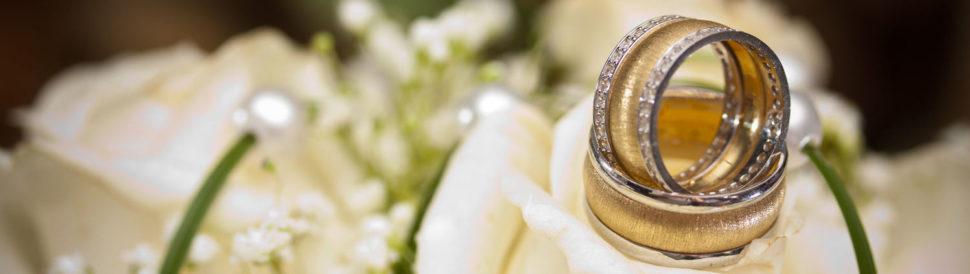 Wedding-Tips-120718121234