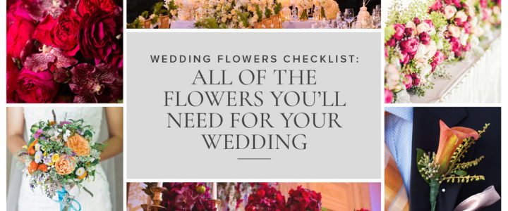 WeddingChecklist-blog